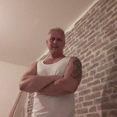 Profilbild von Hector69