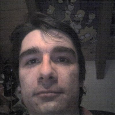 denis2007