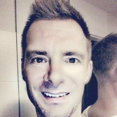 Profilbild von Florian75