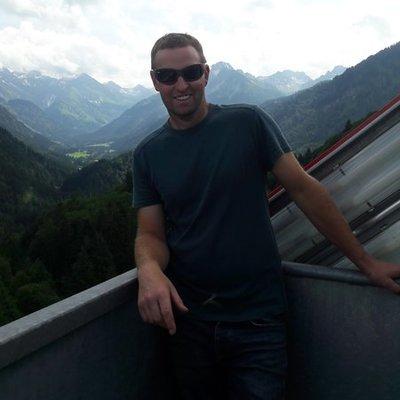 Profilbild von Olli3