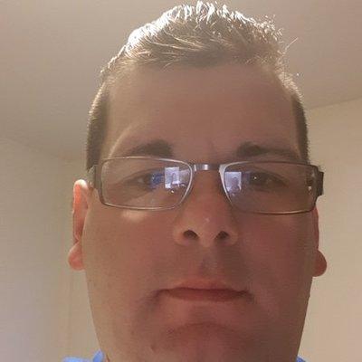 Profilbild von sisco