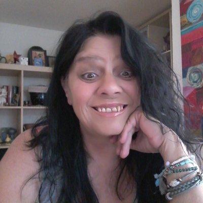 Profilbild von jukada123