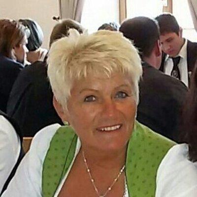 Profilbild von blackyusamu