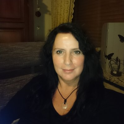 Jane0302