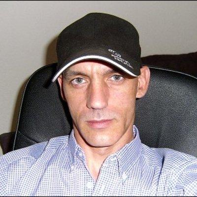 Profilbild von Ice99