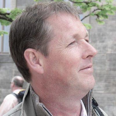 Profilbild von Thommy1502