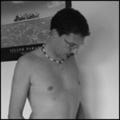 Profilbild von spezialpeter