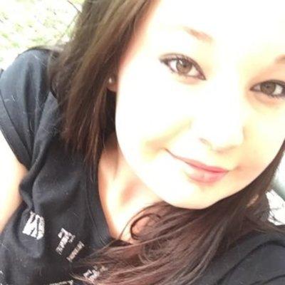 Profilbild von Vicky-kicky