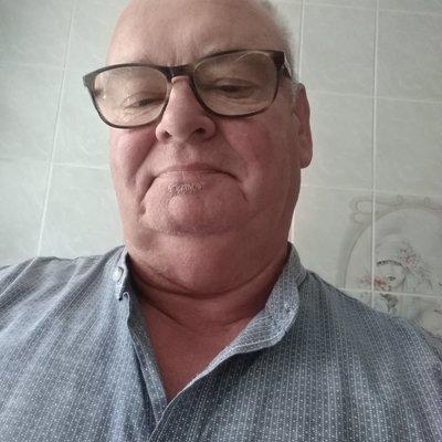 Profilbild von Pidschdie