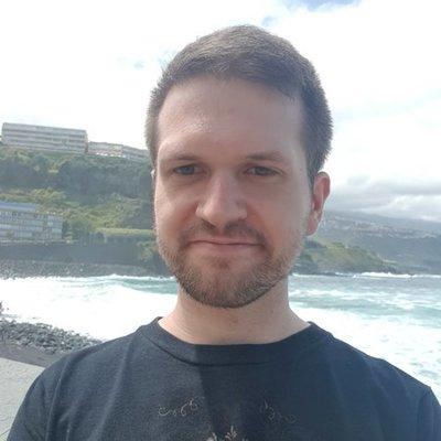 Profilbild von Casio