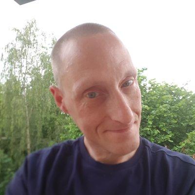 Profilbild von Tommy71st