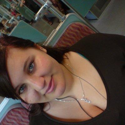 Profilbild von Naddelsun