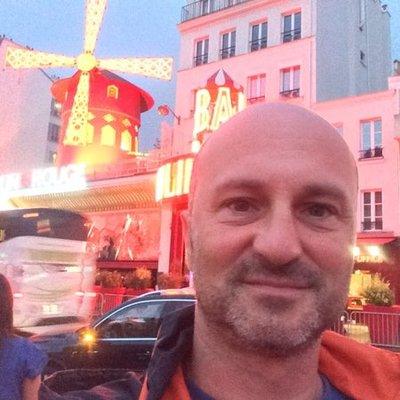 Profilbild von Tomadel