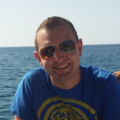 Profilbild von action30