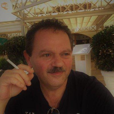 Profilbild von lask