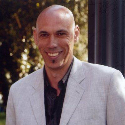 Profilbild von Lars43