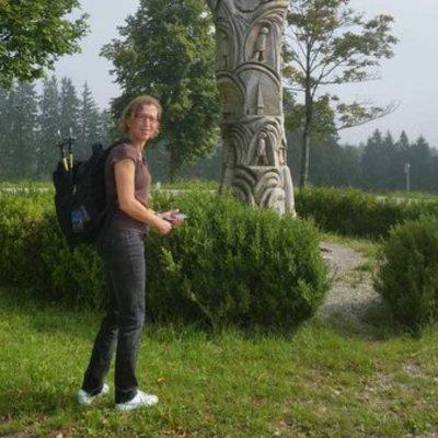 Profilbild von Sommer001