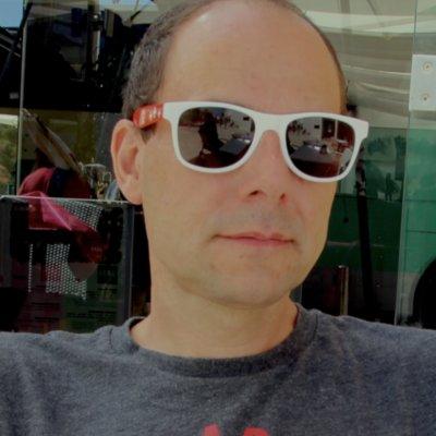 Profilbild von R2D2