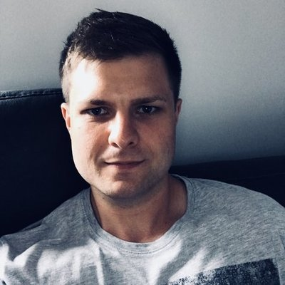 Profilbild von Chris9029