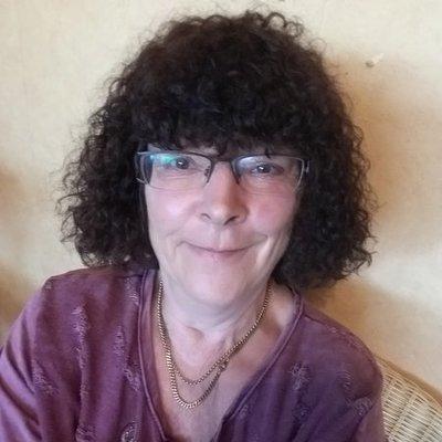 Profilbild von Leimes58