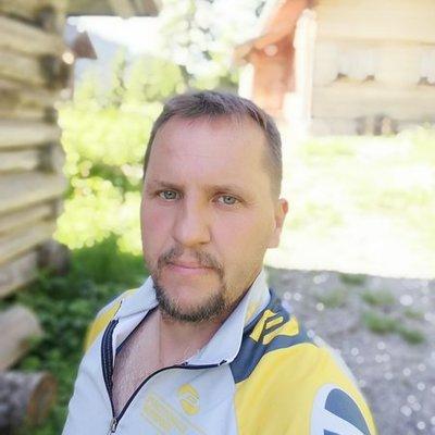 Profilbild von Michl69