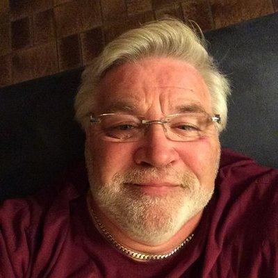 Profilbild von Wolfmann16