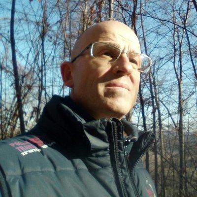 Profilbild von Widder0466
