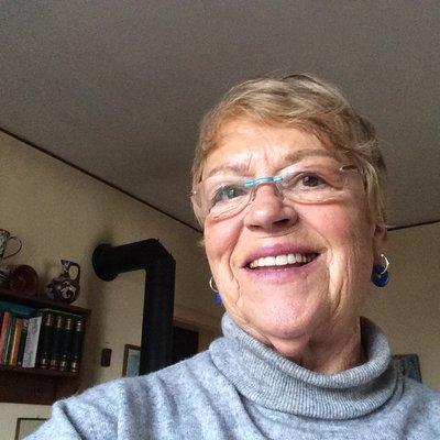 Profilbild von Hanna21