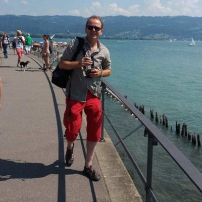 Profilbild von Jule64