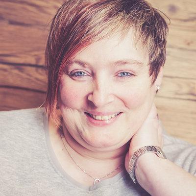 Profilbild von Bianca2005