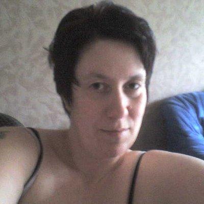 Profilbild von Pegasus72