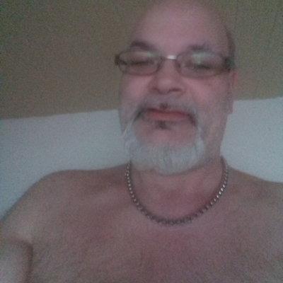 Profilbild von Bläser007