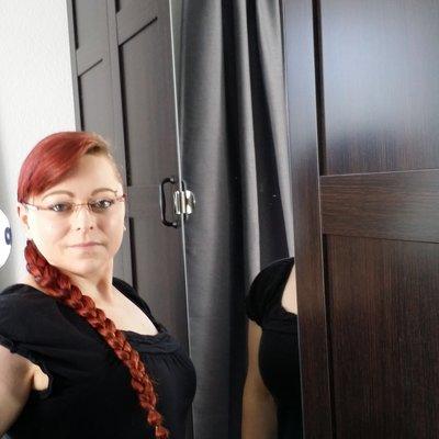 Kathi1901