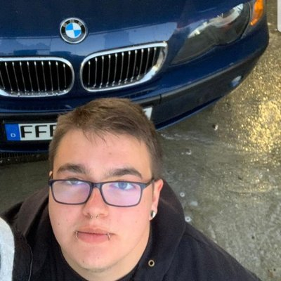 Profilbild von Major124