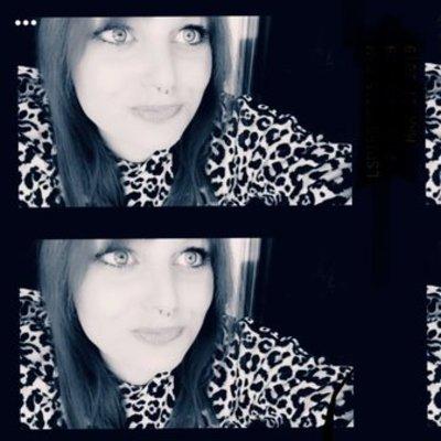 Profilbild von Stella93