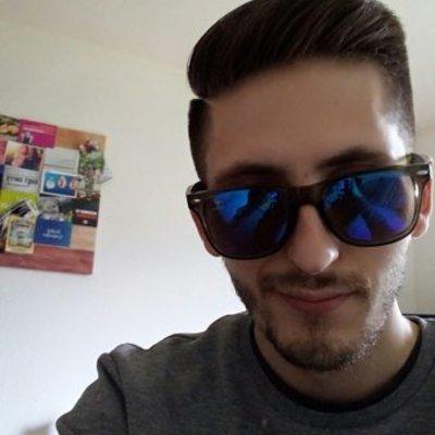 Profilbild von Rick8393