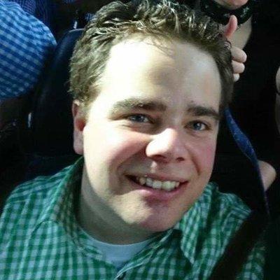 Profilbild von Stefan1989Jung