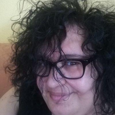 Profilbild von CurleySue