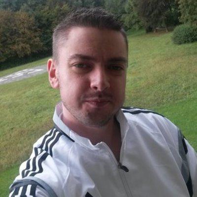 Profilbild von Maxjmus