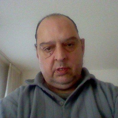 Profilbild von micha520
