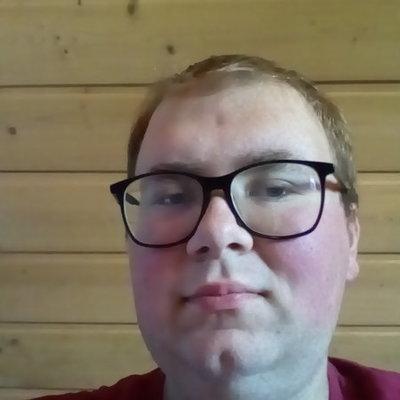 Profilbild von Christian267