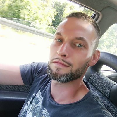 Profilbild von Jäger85