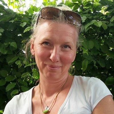 Profilbild von Jalu