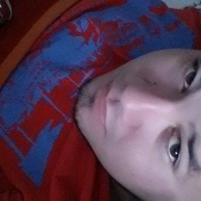 Profilbild von Heppy91