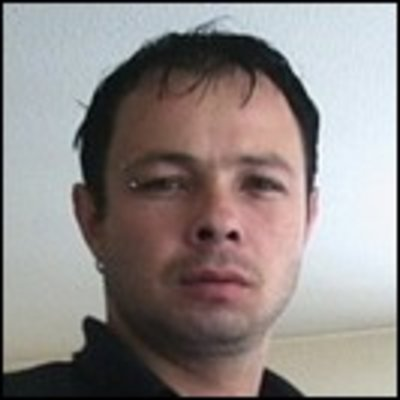 Profilbild von pfluge0310