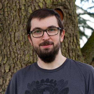 Profilbild von Matthias87