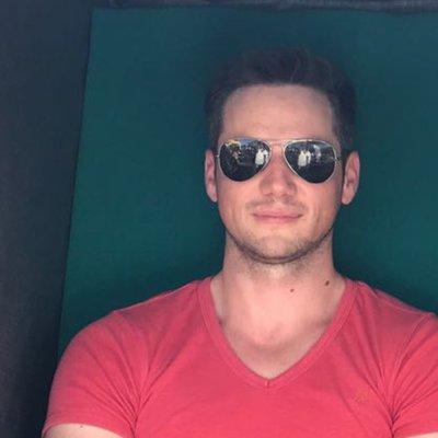 Profilbild von Franky2405