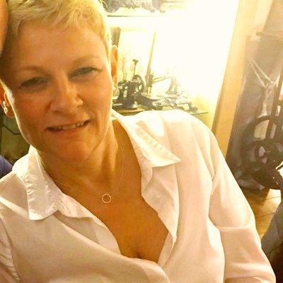 Profilbild von Anderl68