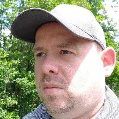 Profilbild von flohoepf
