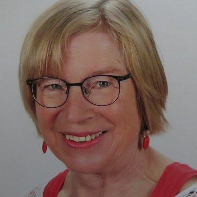 Profilbild von giveatry